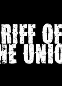 Ep73 – Riff of the Union